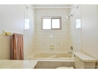 Photo 12: 504 Salton Dr in VICTORIA: Co Triangle House for sale (Colwood)  : MLS®# 703189