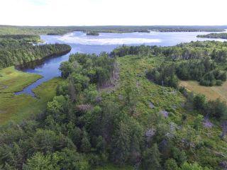 Photo 6: 6431 Hornes Road in Albert Bridge: 211-Albert Bridge / Mira Residential for sale (Cape Breton)  : MLS®# 202106400