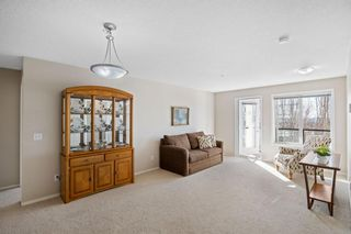 Photo 12: 2206 928 Arbour Lake Road NW in Calgary: Arbour Lake Apartment for sale : MLS®# A1091730