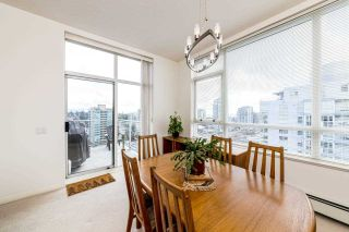 Photo 10: 1404 120 W 16TH STREET in North Vancouver: Central Lonsdale Condo for sale : MLS®# R2445510