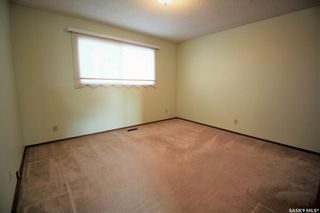 Photo 15: 206 George Crescent in Esterhazy: Residential for sale : MLS®# SK821739