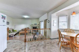 "Photo 10: 15412 94 Avenue in Surrey: Fleetwood Tynehead House for sale in ""BERKSHIRE PARK"" : MLS®# R2239451"