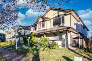 "Photo 1: 10924 240 Street in Maple Ridge: Cottonwood MR House for sale in ""Kanaka View Estates"" : MLS®# R2420802"