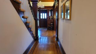 Photo 17: 3350 CYPRESS Street in Vancouver: Shaughnessy House for sale (Vancouver West)  : MLS®# R2618794
