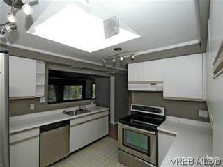 Photo 3: 4453 Casa Linda Dr in VICTORIA: SW Royal Oak House for sale (Saanich West)  : MLS®# 571417