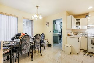 Photo 8: 8630 140 Street in Surrey: Bear Creek Green Timbers House for sale : MLS®# R2328898