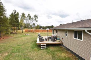 Photo 7: 3685 SPOKIN LAKE Road: 150 Mile House House for sale (Williams Lake (Zone 27))  : MLS®# R2620344