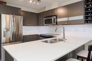 """Photo 13: 404 21009 56 Avenue in Langley: Salmon River Condo for sale in """"Cornerstone"""" : MLS®# R2519052"""