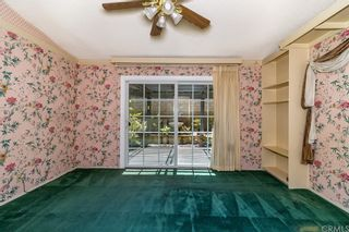 Photo 15: 20972 Sharmila in Lake Forest: Residential for sale (LN - Lake Forest North)  : MLS®# OC21102747