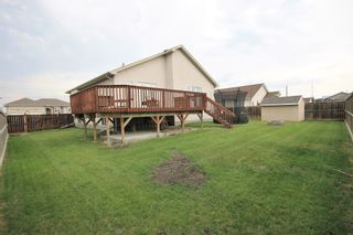 Photo 29: 16 LeGal Bay in St Adolphe: R07 Residential for sale : MLS®# 202014111