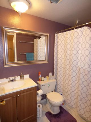 Photo 15: SAN DIEGO House for sale : 4 bedrooms : 1277 Glencoe Dr