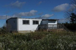 Photo 10: 172 Glenarm Road in Kawartha Lakes: Rural Carden House (Bungalow) for sale : MLS®# X3017172