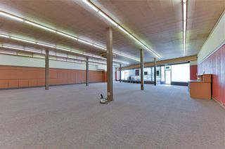 Photo 11: 509 St Mary's Road in Winnipeg: Industrial / Commercial / Investment for sale (2D)  : MLS®# 202113170