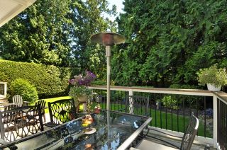 Photo 36: 12366 22nd Ave in South Surrey: Home for sale