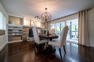 Photo 18: 292 MINNEHAHA Avenue in West St Paul: Middlechurch Residential for sale (R15)  : MLS®# 202111112