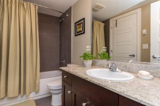 """Photo 15: 312 45640 ALMA Avenue in Chilliwack: Vedder S Watson-Promontory Condo for sale in """"AMEERA PLACE"""" (Sardis)  : MLS®# R2437025"""