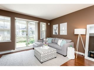 """Photo 4: 21 9525 204 Street in Langley: Walnut Grove Townhouse for sale in """"TIME"""" : MLS®# R2364316"""