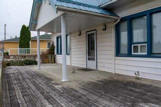 Photo 33: 65038 PTH 44 Highway: Whitemouth Residential for sale (R18)  : MLS®# 202026800