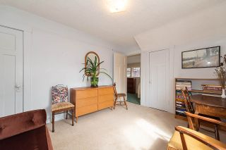 Photo 16: 936 W 17TH Avenue in Vancouver: Cambie House for sale (Vancouver West)  : MLS®# R2505080