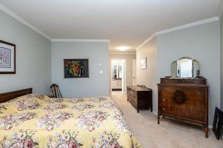 Photo 17: 2178 2600 Ferguson Rd in : CS Turgoose Condo for sale (Central Saanich)  : MLS®# 874293