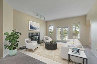 Photo 8: 422 PAWSON Cove in Edmonton: Zone 58 House for sale : MLS®# E4258113