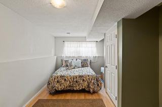 Photo 11: 4821B 50 Avenue: Cold Lake House Half Duplex for sale : MLS®# E4207555