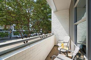 Photo 12: Condo for sale : 1 bedrooms : 206 Park Blvd #209 in San Diego