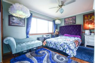 Photo 20: OCEANSIDE Condo for sale : 2 bedrooms : 3572 Surf Place