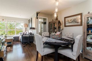 """Photo 11: C206 8929 202 Street in Langley: Walnut Grove Condo for sale in """"THE GROVE"""" : MLS®# R2528966"""