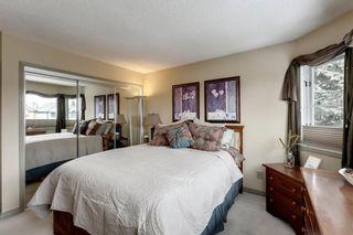 Photo 30: 104 SUN HARBOUR Crescent SE in Calgary: Sundance Detached for sale : MLS®# C4242284