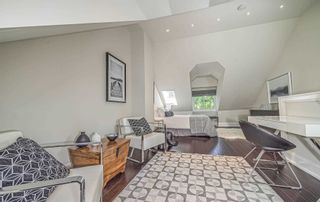 Photo 18: 195 Booth Avenue in Toronto: South Riverdale House (2 1/2 Storey) for sale (Toronto E01)  : MLS®# E4795618