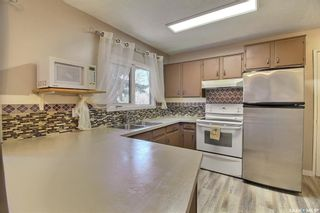 Photo 4: 818 Lempereur Road in Buckland: Residential for sale (Buckland Rm No. 491)  : MLS®# SK852592