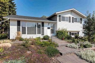 Photo 2: 14411 79 Street in Edmonton: Zone 02 House for sale : MLS®# E4258013