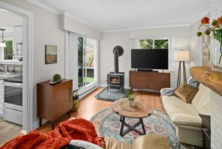 Photo 10: 6 444 Michigan St in : Vi James Bay Row/Townhouse for sale (Victoria)  : MLS®# 871248