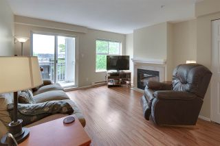 """Photo 17: 19 123 SEVENTH Street in New Westminster: Uptown NW Townhouse for sale in """"ROYAL CITY TERRACE"""" : MLS®# R2077015"""