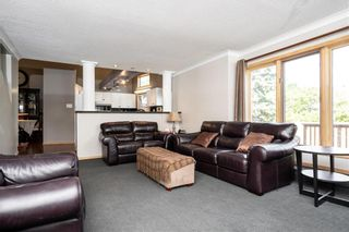 Photo 13: 280 Barlow Crescent in Winnipeg: River Park South Residential for sale (2F)  : MLS®# 202119947