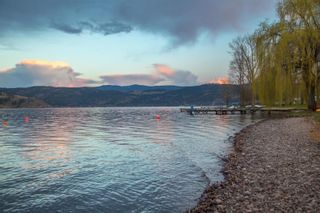 Photo 30: 526 Loon Avenue, in Vernon: House for sale : MLS®# 10240546