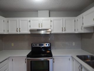 Photo 11: 52 6020 TEMPLE Drive NE in Calgary: Temple Row/Townhouse for sale : MLS®# A1121928