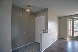Photo 2: 8 Martinridge Way NE in Calgary: Martindale Detached for sale : MLS®# A1141248