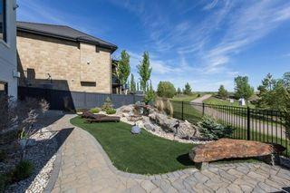 Photo 43: 3019 61 Avenue NE: Rural Leduc County House for sale : MLS®# E4247389