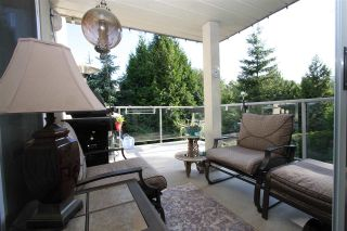 """Photo 11: 29 3354 HORN Street in Abbotsford: Central Abbotsford Townhouse for sale in """"Blackberry Estates"""" : MLS®# R2585948"""