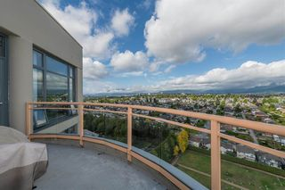 Photo 12: 2201 4425 HALIFAX Street in Burnaby: Brentwood Park Condo for sale (Burnaby North)  : MLS®# R2411600