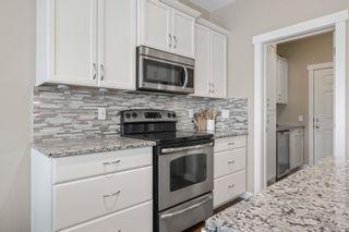 Photo 13: 5025 DEWOLF Road in Edmonton: Zone 27 House for sale : MLS®# E4245611