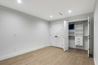 Photo 31: 730 SCHOOLHOUSE Street in Coquitlam: Central Coquitlam House for sale : MLS®# R2625076