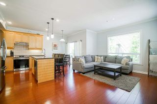 Photo 4: 11815 191A Street in Pitt Meadows: Central Meadows House for sale : MLS®# R2588628