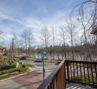 """Photo 9: 1 2381 ARGUE Street in Port Coquitlam: Citadel PQ House for sale in """"THE BOARDWALK"""" : MLS®# R2032646"""