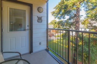 Photo 20: 307 520 Foster St in Esquimalt: Es Saxe Point Condo for sale : MLS®# 854189