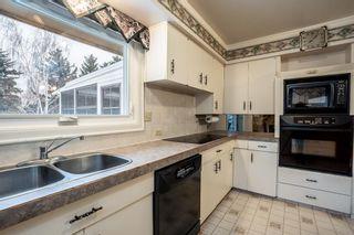 Photo 11: 2409 26 Avenue: Nanton Detached for sale : MLS®# A1059637