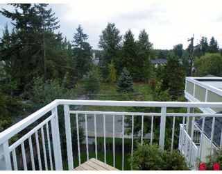 "Photo 8: 402 20189 54TH Avenue in Langley: Langley City Condo for sale in ""Catalina Gardens"" : MLS®# F2919477"