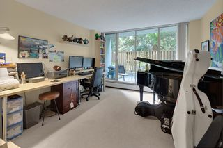 Photo 18: 101 2020 FULLERTON AVENUE in North Vancouver: Pemberton NV Condo for sale : MLS®# R2509753